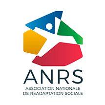 logo_anrs