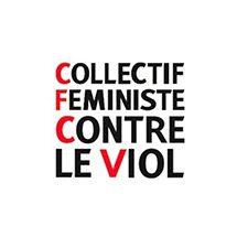 logo_cfclv